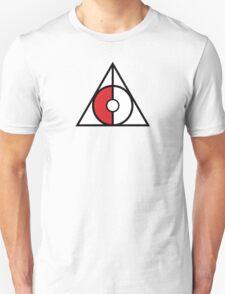 PokeHallows Unisex T-Shirt