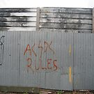 ACDC rules by sevenbreaths