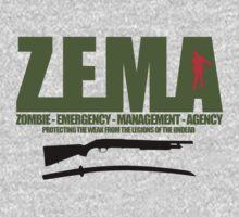 Z.E.M.A.