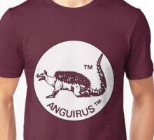 Anguirus Toho icon Unisex T-Shirt