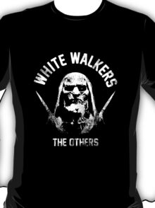 THE OTHERS T-Shirt