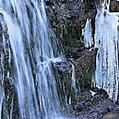 Hang out  to thaw by clickinhistory
