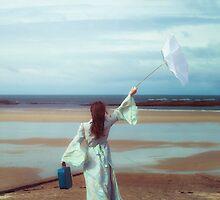 stormy day by Joana Kruse