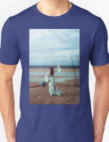 stormy day T-Shirt
