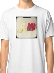 Little elephant Classic T-Shirt