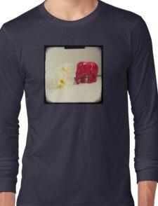 Little elephant Long Sleeve T-Shirt
