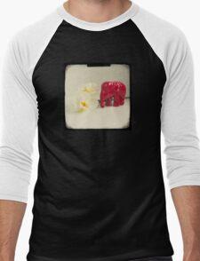 Little elephant Men's Baseball ¾ T-Shirt