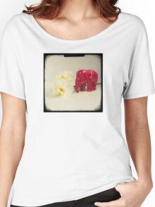 Little elephant Women's Relaxed Fit T-Shirt