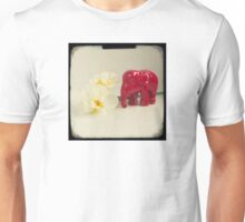 Little elephant Unisex T-Shirt