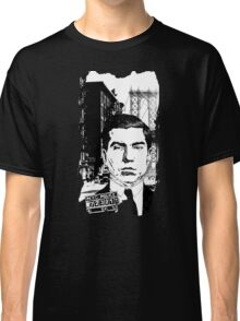 Lucky Luciano Classic T-Shirt