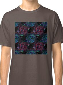Abstract background 3 Classic T-Shirt
