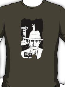 Bugsy Siegel T-Shirt