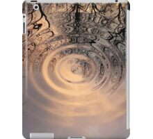 Just Another Rainy Day iPad Case/Skin