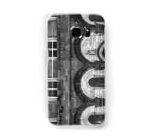 DUBROVNIK ARCHITECTURE [Samsung Galaxy cases/skins] Samsung Galaxy Case/Skin