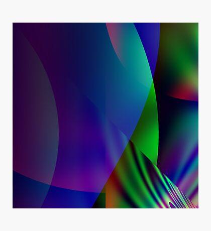 Illusions Photographic Print