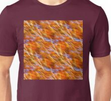 Abstract background 21 Unisex T-Shirt