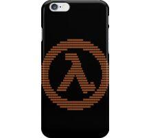 The Inevitable Third iPhone Case/Skin