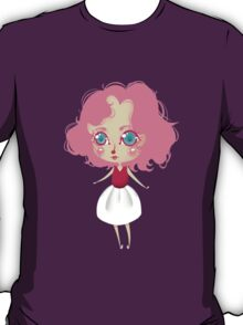 ☆ Sweetie your hair seems delicious T-Shirt
