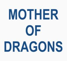 Drew Barrymore – Mother of dragons by dreamtee