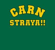 Carn Straya (Come on Australia) Unisex T-Shirt