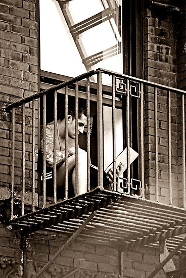 modern enslavement by stevenburns4