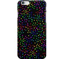 sd Dots and dots 2C iPhone Case/Skin