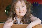 Zoe - 28 December 2006 by david gilliver