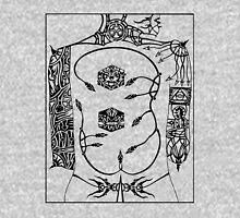 tattoo b/w T-Shirt