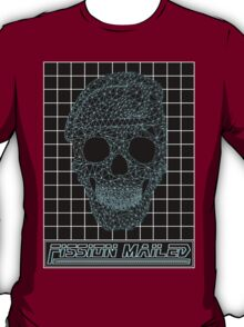 Fission Mailed! T-Shirt
