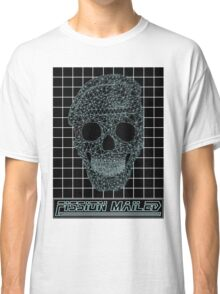 Fission Mailed! Classic T-Shirt