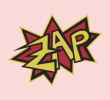 Zapp Kids Clothes