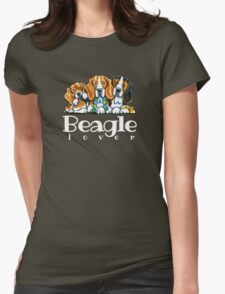 Beagle Lover T-Shirt