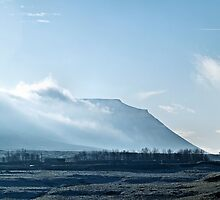 Of diggers and mountains by clickinhistory