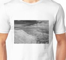 lonely Unisex T-Shirt