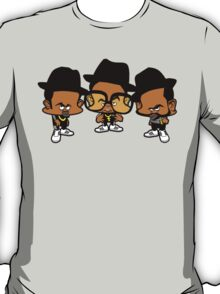 Mini RUN-DMC T-Shirt