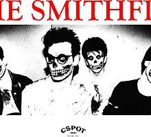 The SmithFits by c-spot
