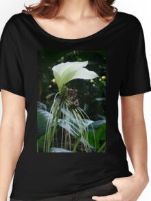 I'm all ears & whiskers!  Women's Relaxed Fit T-Shirt