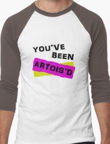 You've Been Artois'd T-Shirt