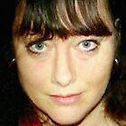 Anthea Slade Avatar by Anthea  Slade