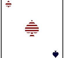 H of C by heisenberg-s
