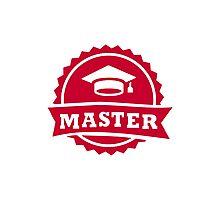 Master Photographic Print