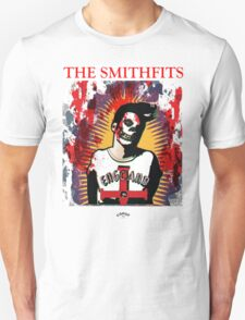 The Smithfits - Our Lady of Perpetual Horror Unisex T-Shirt