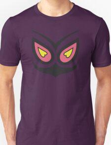 Becoming Arbok T-Shirt