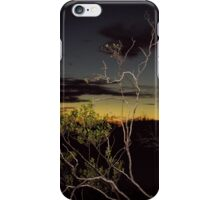 Arizuma iPhone Case/Skin