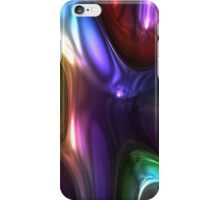 Christmas toys 1 iPhone Case/Skin