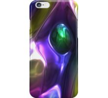 Christmas toys 2 iPhone Case/Skin