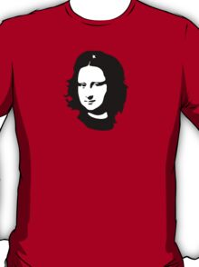 Che Lisa  T-Shirt