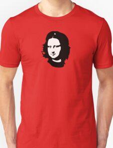 Che Lisa  Unisex T-Shirt