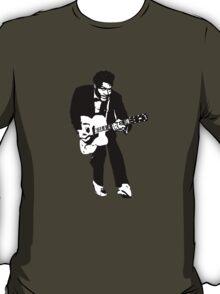 GO! GO! T-Shirt