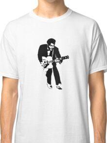 GO! GO! Classic T-Shirt